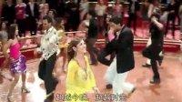 印度电影【幻影车神1】中文字幕歌舞4