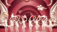 [CM] AKB48 × 7-11 台湾版TV广告