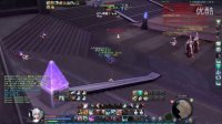 永恒之塔剑星3.0pvp视频