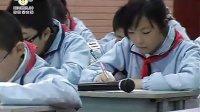 课例:Unit5 Open Day (1) 上海市初中英语新教材青年教师教学展评视频