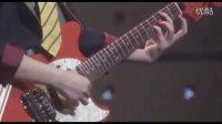 [草莓牛奶]AKB48 Live - Give Me Five Request Hour2012