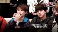 [JY]【中字】my story u kiss ep3