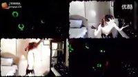 【DJ焊条】—LaGa!收藏!DJ BL3ND 2012 LOKO MIX.