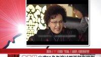 TVB老戏骨李香琴忽然病倒 出道50多年演过四百部影视剧
