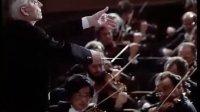 贝多芬第二交响曲(卡拉扬指挥)