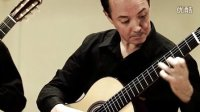 特塔拉吉他四重奏 - Carmen Fantasy  - Tetra Guitar Quartet