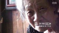 【拍客】艺人微博救助捡垃圾老人引发网友关注