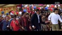 印度电影歌舞 Baghban-Chali Chali Phir Chali Chali