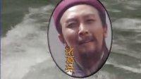三国演义片头曲(滚滚长江东逝水)