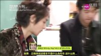 [B.E.G.Asia]120505 Launch My Life E01 (精效中字)(重壓版)