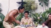 印度电影论坛原创:最毒美人心 Jism 2003 CD1