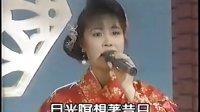 怡莉 - 旅途夜风[珍贵绝版]