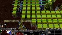 [魔兽争霸RPG]僵尸岛6.0 双人通关