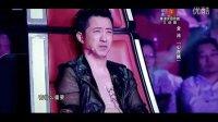 [杨晃] 反正是把我唱哭了 中国好声音  金池 超好听演绎 心在跳 天哪这么好都被淘汰了没天理啊