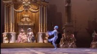 莫大芭蕾:睡美人(part2) Zakharova, Hallberg主演 2011.11.20
