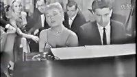 June Christy - Something Cool, 1959 歌詞