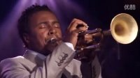 Roy Hargrove Quintet - Close Your Eyes