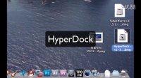 《教你玩Macbook》系列3—5款顶级精品Mac插件
