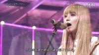 ピンヒールサーファー Music Japan现场版