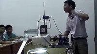 《磁感应强度》--义乌中学--杨旭峰--浙江省2008年物理优质课评比
