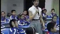 小学三年级品德与社会优质课展示上册《我是谁》实录评说_汤老师(竞赛一等奖)