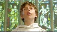 """[中英对照]真正的天籁!Far Away (远方)""""天使之翼""""合唱团经典歌曲"""