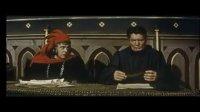 巴黎圣母院  (上影经典译制)1956年版