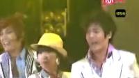 为你唱的歌 M!Countdown现场版