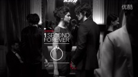 25.You Touch it Tells - Tissot T-Touch II Lady Diamonds