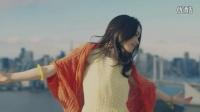 [MV]安田レイ - Brand New Day[自制日文字幕]