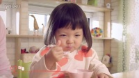 【秋成勋、秋小爱】seoulmilk酸奶广告(30秒)