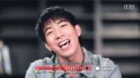 【MV】 TONO Phakin: Ruk Tur Yoo Dee《OST.Pan YaChonGonKrua》