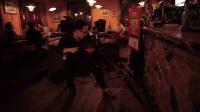 【电影自习室】第一期:三脚架的新玩法
