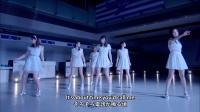 [杨晃]JPOP美少女组合スマイレージ新单『嗚呼 すすきの』