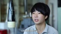 [广州]90后创业造火箭升空 曾因被疑炸学校劝退