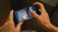 「ZEALER 出品:王自如测评锤子手机Smartisan T1」