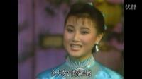 宋祖英 小背篓 1990年春节联欢晚会