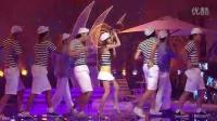 李贞贤(Lee.Jung.Hyun) - Summer.Dance(海军装)+Ya.[Live][SBS_720x480]