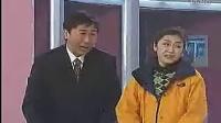 冯巩牛群小品 2001年小品《得寸进尺》