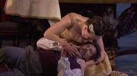 普契尼《托斯卡》Puccini Tosca 2014.10.16巴士底歌剧院 中文字幕