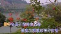 台湾校园歌曲【兰花草】80年代