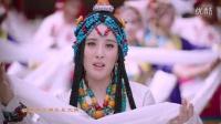 西藏的祝福