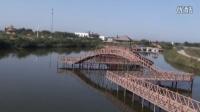 新疆篇·博斯腾湖