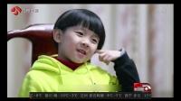 江苏卫视:优酷拍客日记 神童萌娃养成记 新闻眼20150107