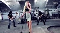 旋律摇滚:Issa - Can't Stop (2012)