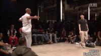Finale Pop - GATOR (FRA) vs HOAN (COR)