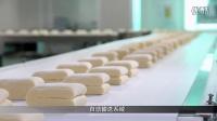 全球产量最大的手撕包全自动生产线在中国!!每小时产能达到3600个!!没WiFi也值得一看!!