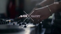 電音世界 Avicii - X You -1080p