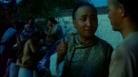 中国电影《京都球侠》
