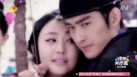 《少年四大名捕》湖南卫视宣传片:四大名捕风靡万千少女
